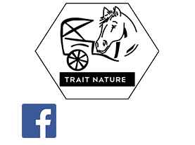 TRAIT NATURE